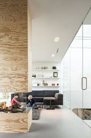 41 best chimenea images on pinterest fireplace design modern