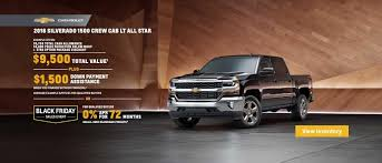 Minnesota Motor Company In Fergus Falls - Serving Wahpeton, Fargo ... 2018 New Chevrolet Silverado 1500 4wd Crew Cab 1530 Lt W1lt At Toyota Chr In Rogers Ar Steve Landers Nwa All Star Moving Services Home Facebook Z71 Crew Fayetteville 2017 Used 1435 Freightliner Western Dealership Tag Truck Center Fort Smith Arkansas Cars And Trucks Preowned Gmc Buick Graphite Metallic Mclarty Daniel Springdale Serving True Detective Crews Film On The Square Car Starz Shippensburg Pa Sales Service