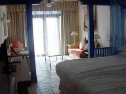 chambre d hote lanzarote une chambre de 31m2 fonctionnelle et très propre photo de hotel