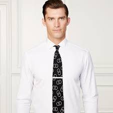 bond tailored dress shirt standard fit dress shirts