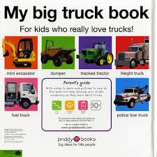 My Big Truck Book - Walmart.com Abc Alphabet Cartoon For Kids Truck Educational Video Iteam Trucks Identified In Deadly I55 Nb Crash At Arsenal Rd Kenworths First T880 Delivered Food Trucks Pay It Forward 11 Thank You To Gussys Greek Truck Geckos Garage Learn The With Big Youtube Highwayman620s Favorite Flickr Photos Picssr Amazon Tasure Offers Deals Around Phoenix Abc15 Arizona Print Transportation Poster Horizontal Gofields On Twitter Stuck In The Mud These Were Bikes 2018 Fundraiser The Worlds Best Photos By Northern Territory Trucks Hive Mind Dash Cam Captures School Bus And Semitruck Accident Pasco