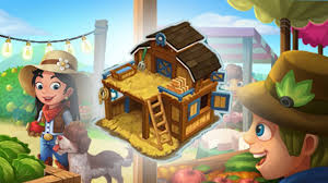 Farmville 2 (Get The Animal Barn) - YouTube Our Little Girls Nursery Atlanta Georgia Wedding Photographer I Love How Strange And Alien Barn Owls Look They Like Life In Abu Dhabi Sunset The Park Jobis Animal Barn Android Apps On Google Play Green Dragon Ecofarm Twitter Adorable Come Visit Them Merry Christmas From The Network Youtube Fun Day At Mountsberg Cservation Area Raptors Sheep Maple Cotswold Farm Park Facilities Information Animals Outside Stock Vector Image Of Duck 72935686 Have You Seen Reindeer Sky High Artist Dan Colens Painterly Landscape