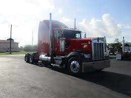 Craigslist Kenworth Log Truck | Www.topsimages.com Doggett Ford Dealership In Houston Tx Used Volvo Fh16 Logging Trucks Year 2004 Price 41720 For Sale Custom 150 Peterbilt 367 West Coast Log Truck Youtube Logging Trucks Set Up Design Build Millstui Forest Transportation Hauling Sale And Trailer On Twitter The Latest Feature Truck 2013 Scania Lb6x4hha 2007 Us 38548 Fh16 74210 Home I20 660 2008 46040