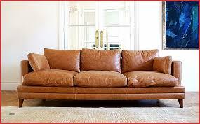 bois et chiffon canapé canape canapé d angle bois et chiffon inspirational canapé d
