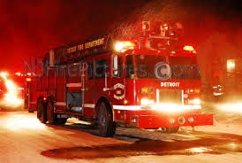 Fire Trucks In Action - Bing Images | Fire & EMT Rescue | Fire ... Fire Truck Action Stock Photos Images Alamy Toyze Engine Toy For Kids With Lights And Real Sounds Trucks In Triple Threat Combination Skeeter Brush Iaff Local 2665 Takes Legal Action To Overturn U City Contract 14 Red Engines Farmers Fileokosh Striker Fire Rescue Vehicle In Actionjpg Wikimedia In Pictures Prosters Burn Trucks Close N3 Highway Okosh 21 Stations Captain Jacks Brigade