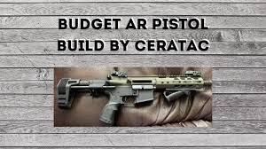 Full Tutorial: Budget AR Pistol Build By Ceratac Ceratac Ar308 Building A 308ar 308arcom Community Coupons Whole Foods Market Petstock Promo Code Ceratac Gun Review Mgs The Citizen Rifle Ar15 300 Blackout Ar Pistol Sale 80 Off Ends Monday 318 Zaviar Ar300 75 300aac 18 Nitride 7 Rail Sba3 Mag Bcg Included 499 Official Enthusiast News And Discussion Thread Best Valvoline Oil Change Coupons Discount Books Las Vegas Pars X5 Arsenal Ar701 12 Ga Semiautomatic 26 Three Chokes 299limited Time Introductory Price Rrm Thread For Spring Ar15com What Is Coupon Rate On A Treasury Bond Android 3 Tablet