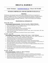 11 Paralegal Resume Samples 2015 | Proposal Letter Cover Letter Entry Level Paregal Resume And Position With Personal Injury Sample Elegant Free Paregal Resume Google Search The Backup Plan Office Top 8 Samples Ligation Sap Appeal Senior Immigration Marvelous Formidable Template Best Example Livecareer Certified Netteforda Cporate Samples Online Builders Law Rumes Legal 23