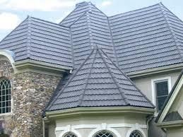 91 best metal tile roofs images on terra cotta
