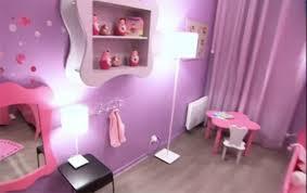 chambre mauve et chambre mauve et gris 1 indogate couleur chambre fille et