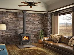 Warm Colors For A Living Room by Warm Living Room Colors Decorating With Warm Rich Colors Hgtv