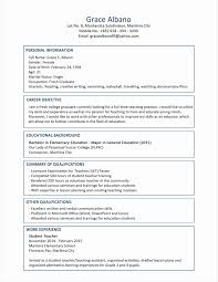 Architect Resume Sample Of 15