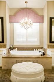 Chandelier Over Bathroom Vanity by Bathroom Charming Therapeutic Bathtub 53 Bathroom Organizers