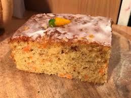 kalorien für karotten nuss kuchen kuchen torten fddb