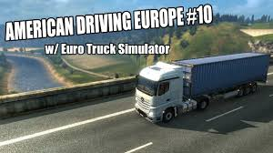 IN SEARCH OF THE AUTOBAHN! - Euro Truck Simulator #10 - YouTube Chilliwack Search And Rescue Hit By Thieves Again And Fvn Defending Against Disasters 1993 Ford F350 Photo Image Gallery Results Page Greenlight Truck And Auto Cops Searching For Pair Who Stole A Truck From Ryders Yard 2003 Hummer H1 Overland Series Rare 2 Door Used Trucks 4k Us Park Ranger Livery Police In Search Of The Autobahn Euro Simulator 10 Youtube Mack R Model Show Google Mack Pinterest Chicago Chevy Car Dealer Serving Brookfield Justice Cars Rochester Ny Tuf