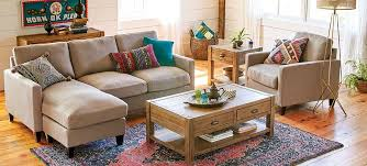 modern eclectic rooms inspirations world market