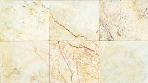 Marble Is Widely Used As Flooring In India But There Are Many Other Stone Types That Equally Beautiful