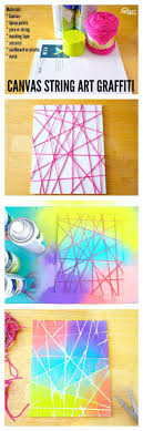 Encouraging Hockney Water Made Canvas Art Ideas 1200x1000 For Lines Geometrical Printing Paintinghome