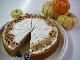 Skinnytaste Pumpkin Pie by Skinnytaste Pumpkin Swirl Cheesecake Yogurt Cupcakes U2013