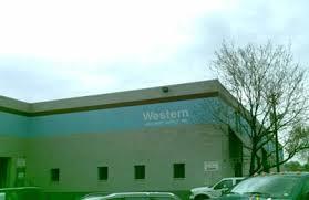 Western Interior Supply 450 Bryant St Denver CO YP