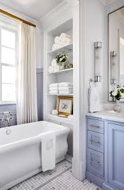 20 bathroom window treatment ideas to dress up your space