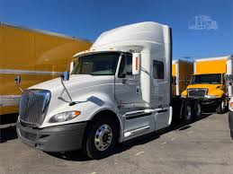 2015 INTERNATIONAL PROSTAR+ For Sale In Fontana, California | Www ...