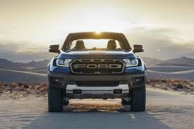 100 Names For A Truck This D Ranger Raptor Is The Kind Of Truck That Kicks Bottoms