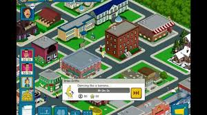 100 Family Guy House Plan Guy The Quest For Stuff My Town