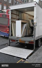 100 Truck Renta Moving L Image Photo Free Trial Bigstock