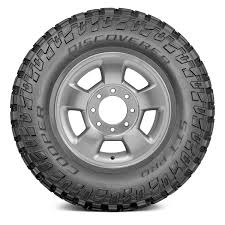 COOPER® DISCOVERER STT PRO Tires Cooper Discover Stt Pro Tire Review Busted Wallet Starfire Sf510 Lt Tires Shop Braman Ok Blackwell Ponca City Kelle Hsv Selects Coopers Zeonltzpro For Its Mostanticipated Sports 4x4 275 60r20 60 20 Ratings Astrosseatingchart Inks Deal With Sailun Vietnam Production Of Truck 165 All About Cars Products Philippines Zeon Rs3g1 Season Performance 245r17 95w Terrain Ltz 90002934 Ht Plus Hh Accsories Cooper At3 Tire Review Youtube