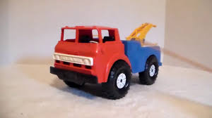 GMC Tow Truck. Gay Toys Inc - YouTube Nuke The Gay Whales For Jesus Squat Blank Template Imgflip Marseille France European Pride Europride Intertional Lgbt Ok Whose Truck Is This Furry Frank Services 6206 Forest City Rd Orlando Fl 32810 Ypcom Why The 2016 Ford F150 Limited Like Gay Man Of Your Dreams G Co Mitre 10 Home Facebook How Police Finally Found Austin Bomber Woai Old Junk Truck Fleece Blanket For Sale By Garry Bus Trip From Sonauli To Kathmandu Couple Men Travel Blog Reluctant Rebel Camping Aint What It Used To Be With