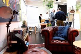 agile meets leadership mli leadership institut münchen