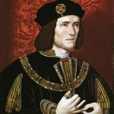 Henry VIII Wives Siblings Children Biography