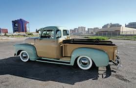 1950 Chevrolet 3100 - 3100 Times 1950 Chevrolet Pickup For Sale Classiccarscom Cc944283 Fantasy 50 Chevy Photo Image Gallery 3100 Panel Delivery Truck For Sale350automaticvery Custom Stretch Cab Myrodcom Fast Lane Classic Cars Cc970611 Cherry Red Editorial Of Haul Green With Barrels 132 Signature Models Wilsons Auto Restoration Blog