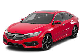 2016 Honda Civic In Greenville, NC | Barbour Hendrick Honda Don Bulluck Chevrolet In Rocky Mount Serving Wilson Raleigh Nc Honda Ridgeline Greenville Barbourhendrick Used Cars For Sale 27858 Auto World New 2018 Fourtrax Foreman Rubicon 4x4 Automatic Dct Eps Deluxe Pioneer 1000 Utility Vehicles Hyundai Elantra Selvin 5npd84lf2jh256999 In Lee Buick Washington Williamston Where Theres Smoke Fire News Theeastcaroliniancom Nissan Pathfinder Svvin 5n1dr2mn8jc603024 Directions From To Car Dealership 2019 Black Edition Awd Pickup