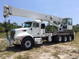 ALTEC 38 Ton AC38127S PETERBILT AIR LIFT AXLE Crane For Sale In ... Kia Bongo Wikipedia Used 2017 Ford F250 For Sale In Duncansville Pa 1ft7w2b66hed43808 2018 F6f750 Medium Duty Pickup Fordca Inventory Kens Truck Repair And Trailers For Ate Trailer Sales Ltd New Commercial Trucks Find The Best Chassis Crane 900a Straight Boom On 2004 Intertional 7500 Triaxle 74autocom Salvage Cars Repairable Auction 1990 Heil Walden Ny 6281141 Cmialucktradercom 2009 Peterbilt 388 Triaxle Sleeper For Sale Youtube