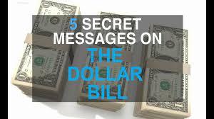 Bill Bates Pumpkin Patch by 5 Hidden Messages On The Dollar Bill Aol Lifestyle