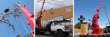 Crane Rental Service In Kerr County, TX | Crane Company Harper Chevroletbuickgmc In Minden Serving Shreveport And 2016 Connecticut College News Pine Belt Chevrolet Lakewood Nj Toms River Jackson Thairung Transformer Ii Designed By Steve March Selfdriving Trucks Are Going To Hit Us Like A Humandriven Truck Buick Gmc La Read Consumer Reviews Crossroads Repair Home Facebook Chickfila Food At Sw Military San Antonio Texas Chinas Geely Adds Global Convoy With 3 Billion Volvo Ambassador Coach X 4 Horse Horsecoaches