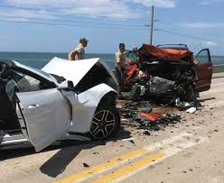 Head-on Collision Closes Seven Mile Bridge In FL Keys | Miami Herald Craigslist Susanville Ca Used Cars And Trucks Available Online Enterprise Car Sales Certified For Sale Dealership Atlanta By Owner 2018 2019 New Best Attachments San Antonio Tx For By Janda Daytona Beach User Guide Manual Williamsport Pa And Carsiteco 4x4 Motorhome Models 20 Cadillac Near Me West Palm Fl Autonation At 15250 Could This 2003 Ford Mustang Mach 1 Get You To Pony Up Designs