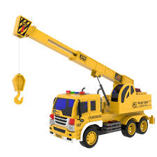 Toy Crane Truck Toys: Buy Online From Fishpond.com.au The Difference Auction Woodland Yuba City Dobbins Chico Vintage Tonka Turbo Diesel Crane Truck And 41 Similar Items Metal Toy In Southsea Hampshire Gumtree Cstruction Trucks For Kids Unboxing Playtime Classic Funrise Steel Mighty Walmartcom Quarry Dump Pressed Mobile Drag Line Clam Bucket Xmb Unmarked Gray
