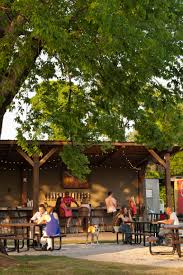 100 Best Bars In The South - Southern Living Meetings And Cventions In Lexington Ky Americas Best Bourbon Bars For 2017 The Review Color Bar Closed Waxing 1869 Plaudit Pl College Hang Outs Historic Luxury Louisville Hotels Brown Hotel Diy Mimosa Blogger Brunch Miss Molly Vintage 4 In To Watch A Kentucky Wildcats Game Winchells Home Cellar Grille Restaurant Sports Of Ding