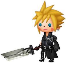 Final Fantasy Theatrhythm Curtain Call Best Characters by Theatrhythm Curtain Call Gameplay Changes