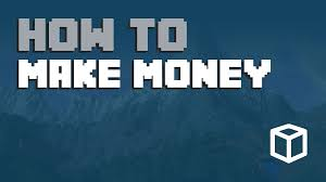 How To Make Money On Your Minecraft Server - Apex Minecraft Hosting How To Host A Minecraft Sver 11 Steps With Pictures Wikihow Hosting Reviews Craft Area Free 1112 Youtube Easily Host Sver Geekcom Game Company Free Minecraft Hosting 174 And 24 Slots Top 5 2013 Cheep Too The Best Mcminecraft Sver Host By Pressup On Deviantart For Everyone Proof Better