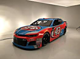 Pin By Paul Ulmer On NASCAR | Pinterest | NASCAR, Paint Schemes And ...