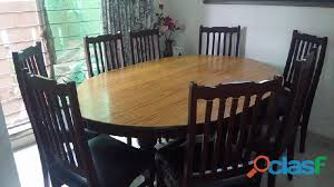 Dining Table For Sale 03359433314