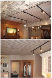 southland 2x4 ceiling tiles white