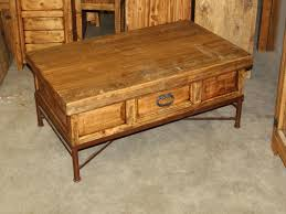 Classic Old Rustic Coffee Table Sets Style Mid Century Furniture Minimalist References Four Legs Hardwood