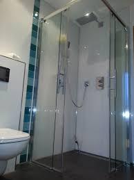 gerd nolte heizung sanitär badezimmer 10 dusche acrylglas 2