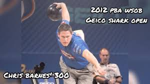 Chris Barnes' 300 (Barnes' Shots Only) - YouTube 2017 Grand Casino Hotel Resort Pba Oklahoma Open Match 5 Chris Barnes 300 Game South Point Geico Shark Youtube Pro Bowling Rolls Into Portland The Forecaster Marshall Kent Pbacom Japan 2016 Dhc Invitational 1 Vs Shota Vs Norm Duke Xtra Slow Motion Bowling Release Jason Belmonte Yakima Bowler Wins His Second Title In Three Tour Pbatour Twitter