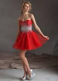 scarlet red bridesmaid dresses ebay top 50 scarlet red