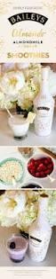 Pumpkin Spice Baileys Recipe 42 best baileys almande images on pinterest liqueurs cocktails